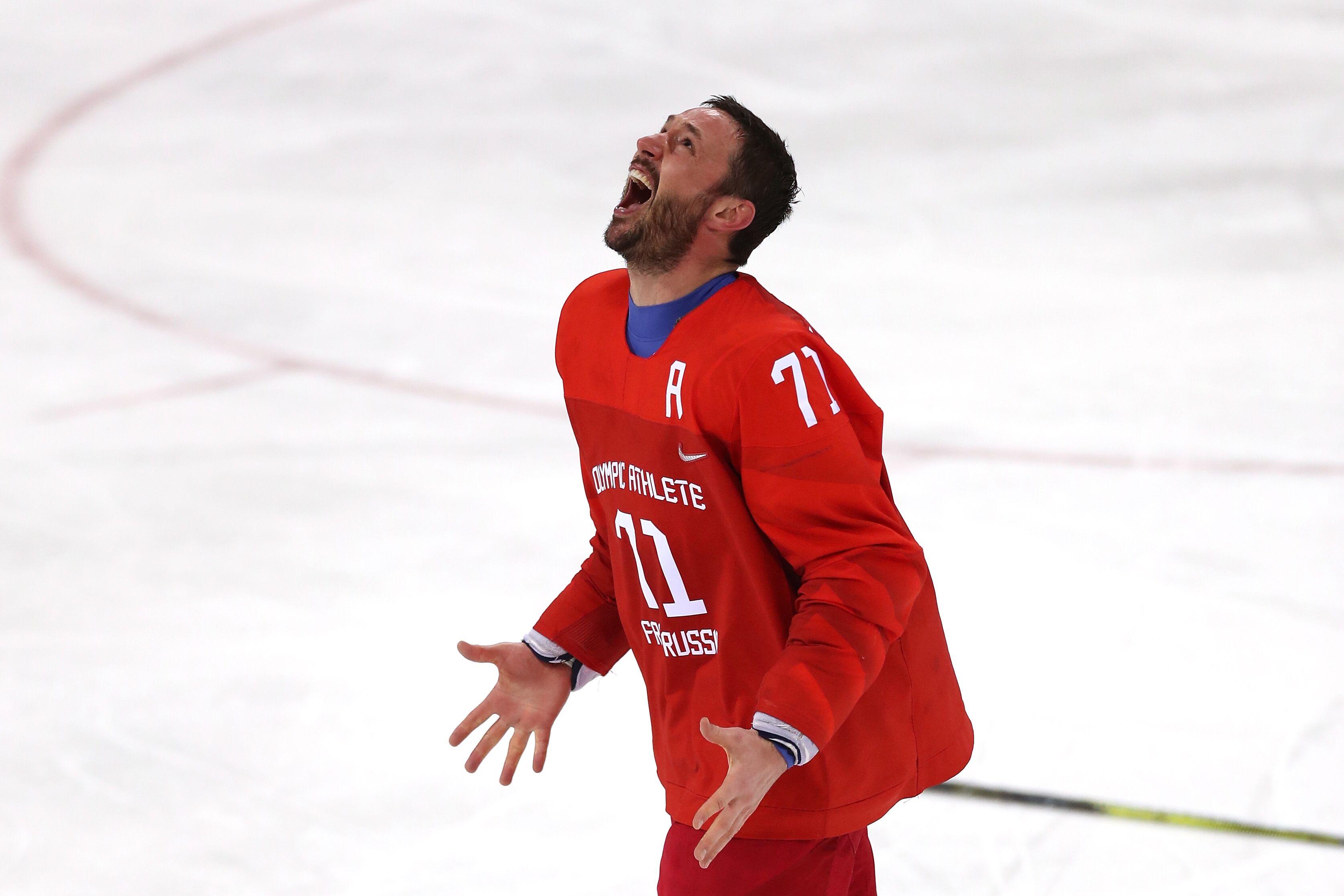 923972332-ice-hockey-winter-olympics-day-16.jpg