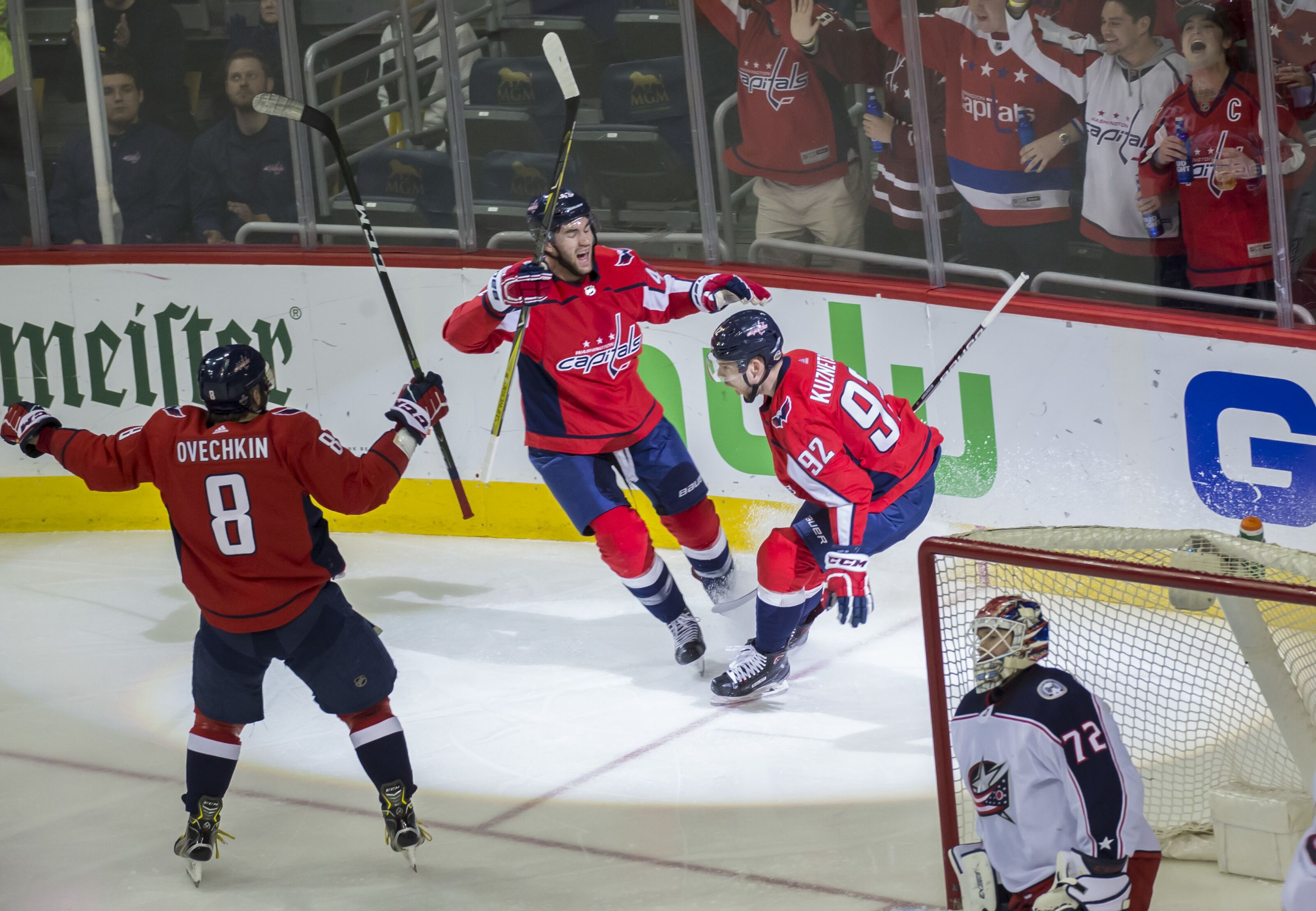 949907232-nhl-apr-21-stanley-cup-playoffs-first-round-game-5-blue-jackets-at-capitals.jpg