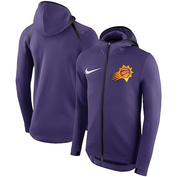 outlet store 8cca4 90795 Phoenix Suns Holiday Gift Guide