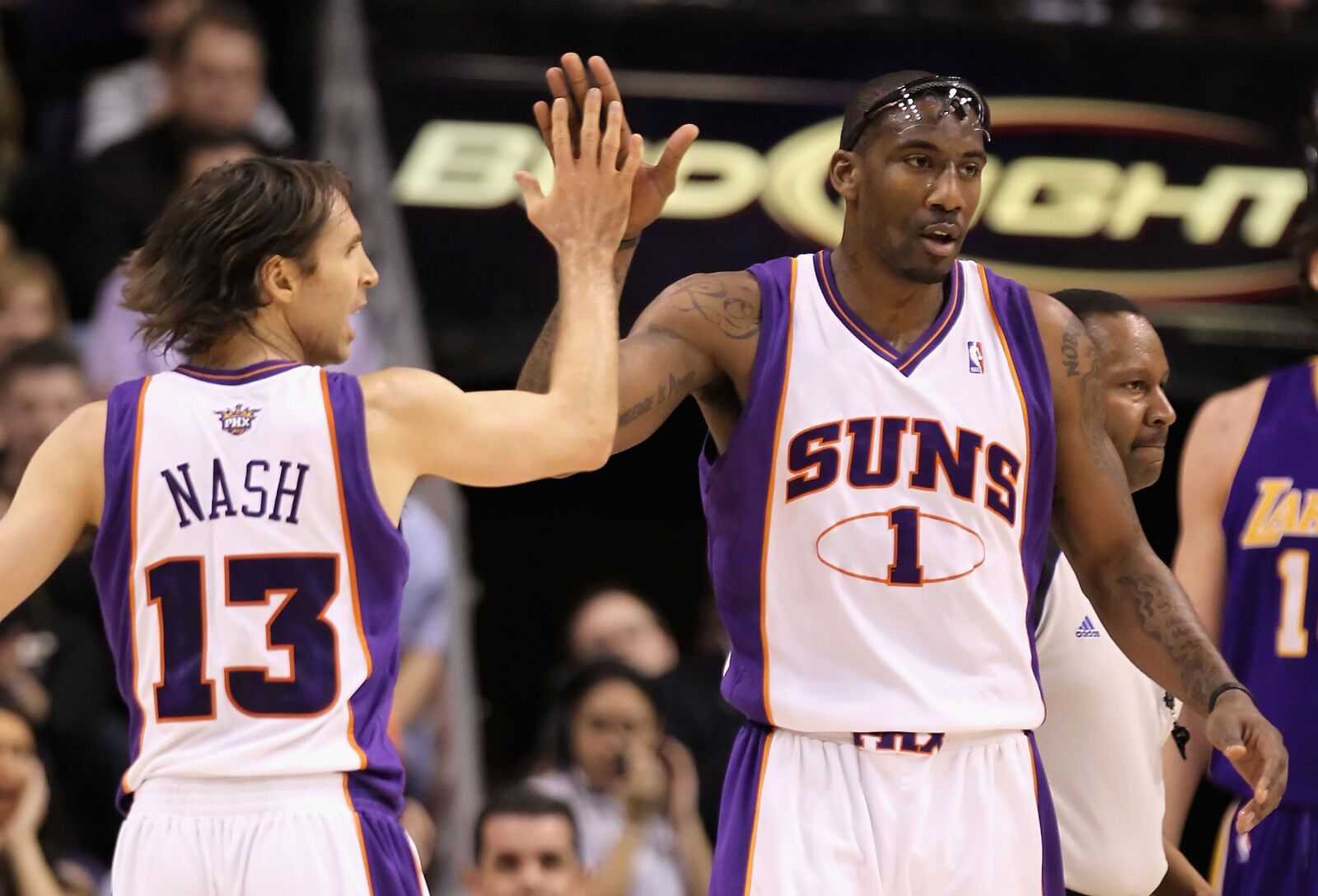 364f652e903a Phoenix Suns  30 greatest players in franchise history