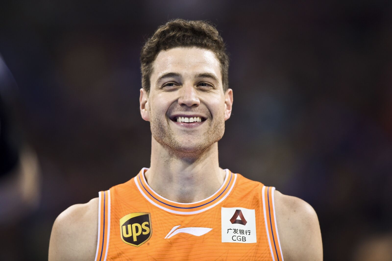 finest selection f9615 94560 Can Jimmer Fredette bring some March Madness to the Phoenix ...