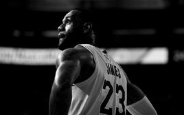 Phoenix Suns fans need to root for the Lakers the rest of the ... f4505561b