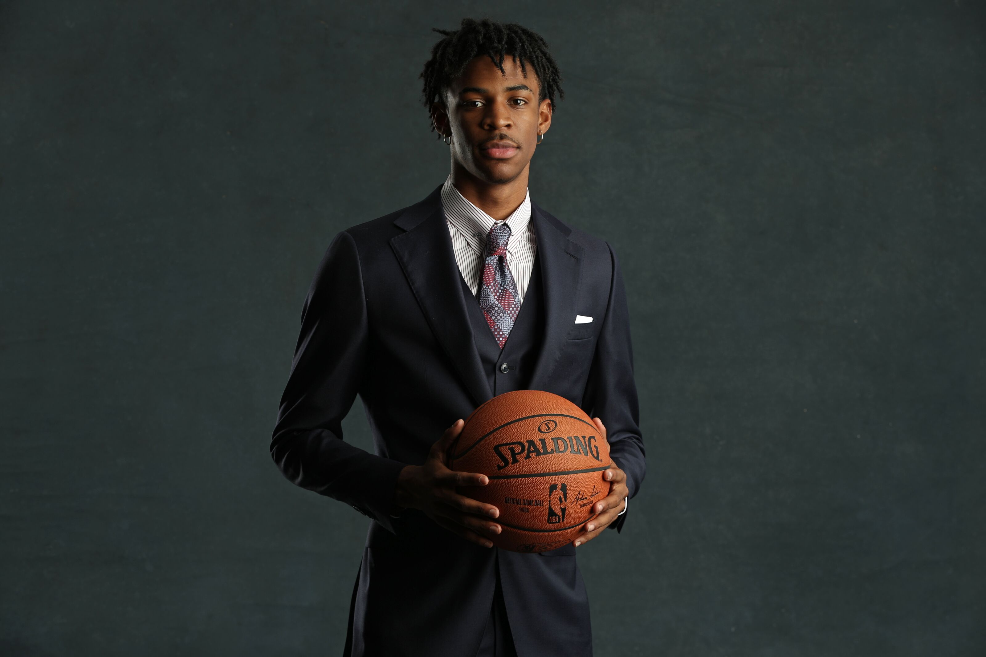 The Phoenix Suns should NOT draft a PG in first round