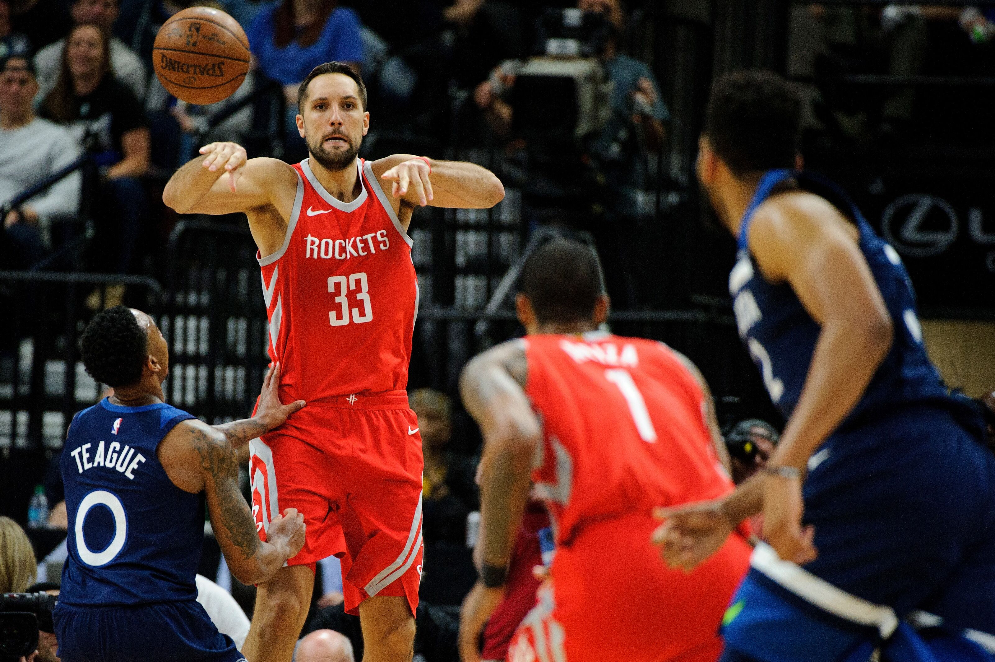 c4b57d4eb Houston Rockets struggles help the Phoenix Suns - Valley of the Suns
