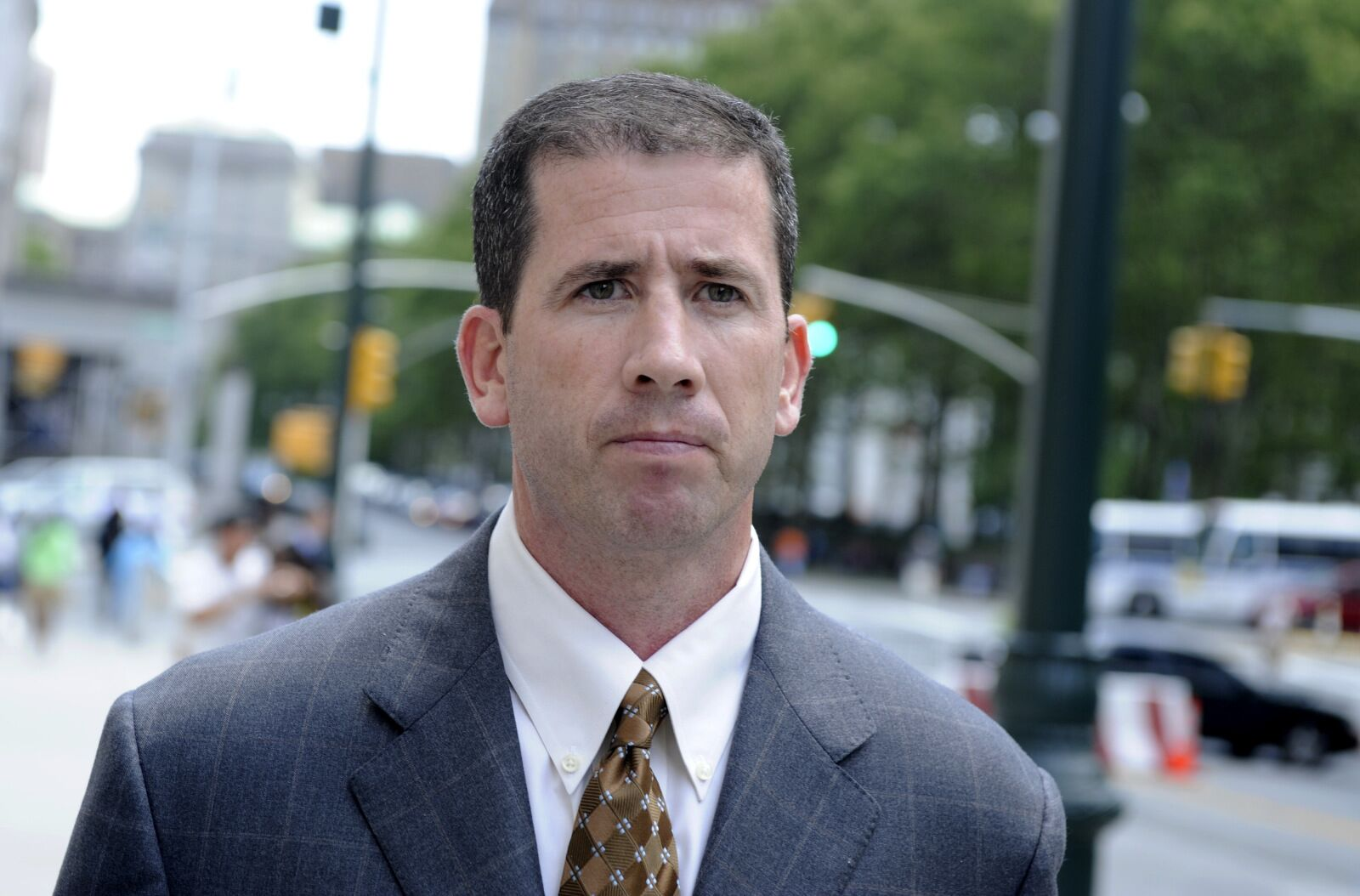 Tim Donaghy claim about Robert Sarver helps no one