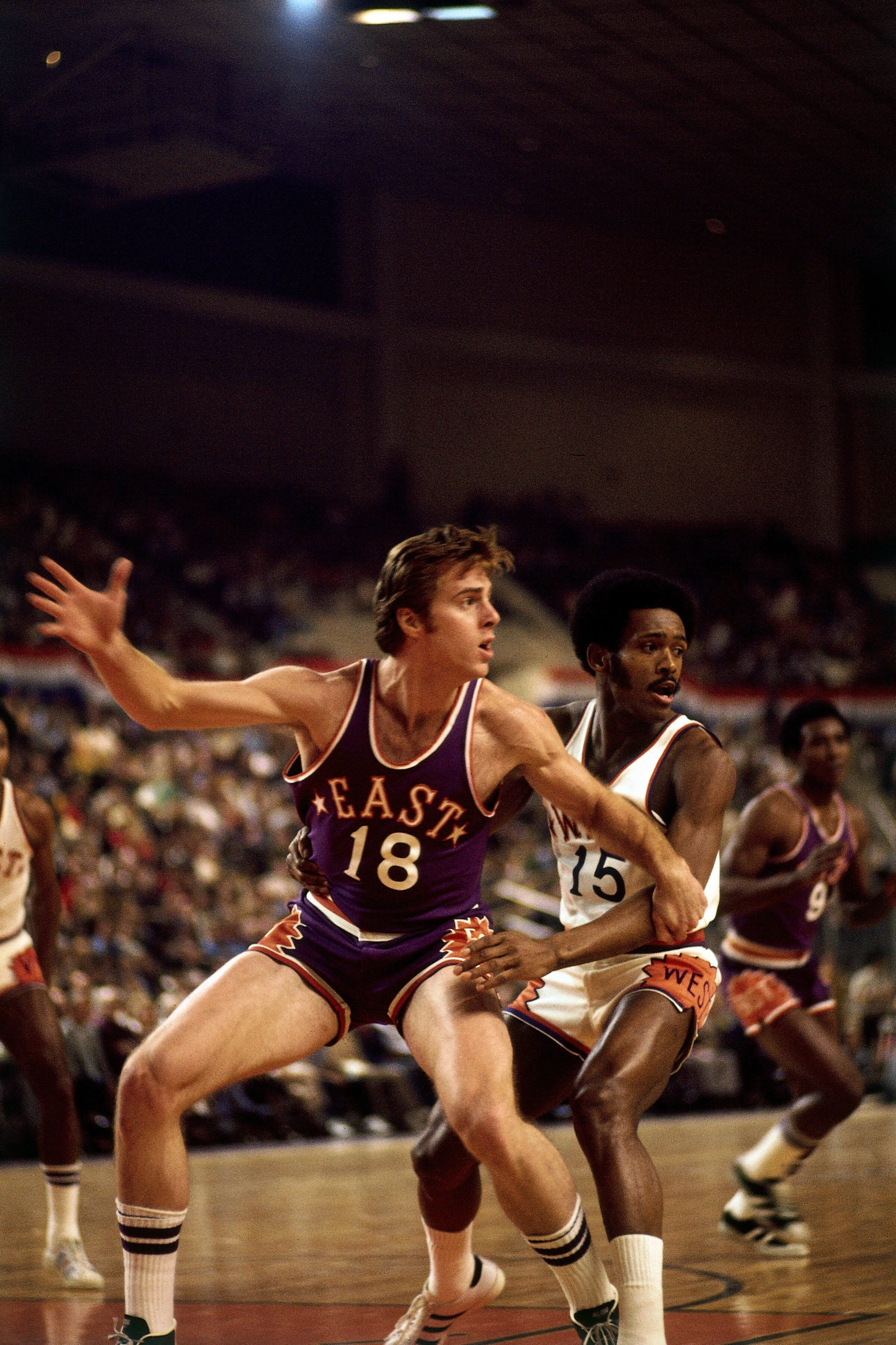 Ranking every Phoenix Suns uniform ever Valley of the Suns Page 3