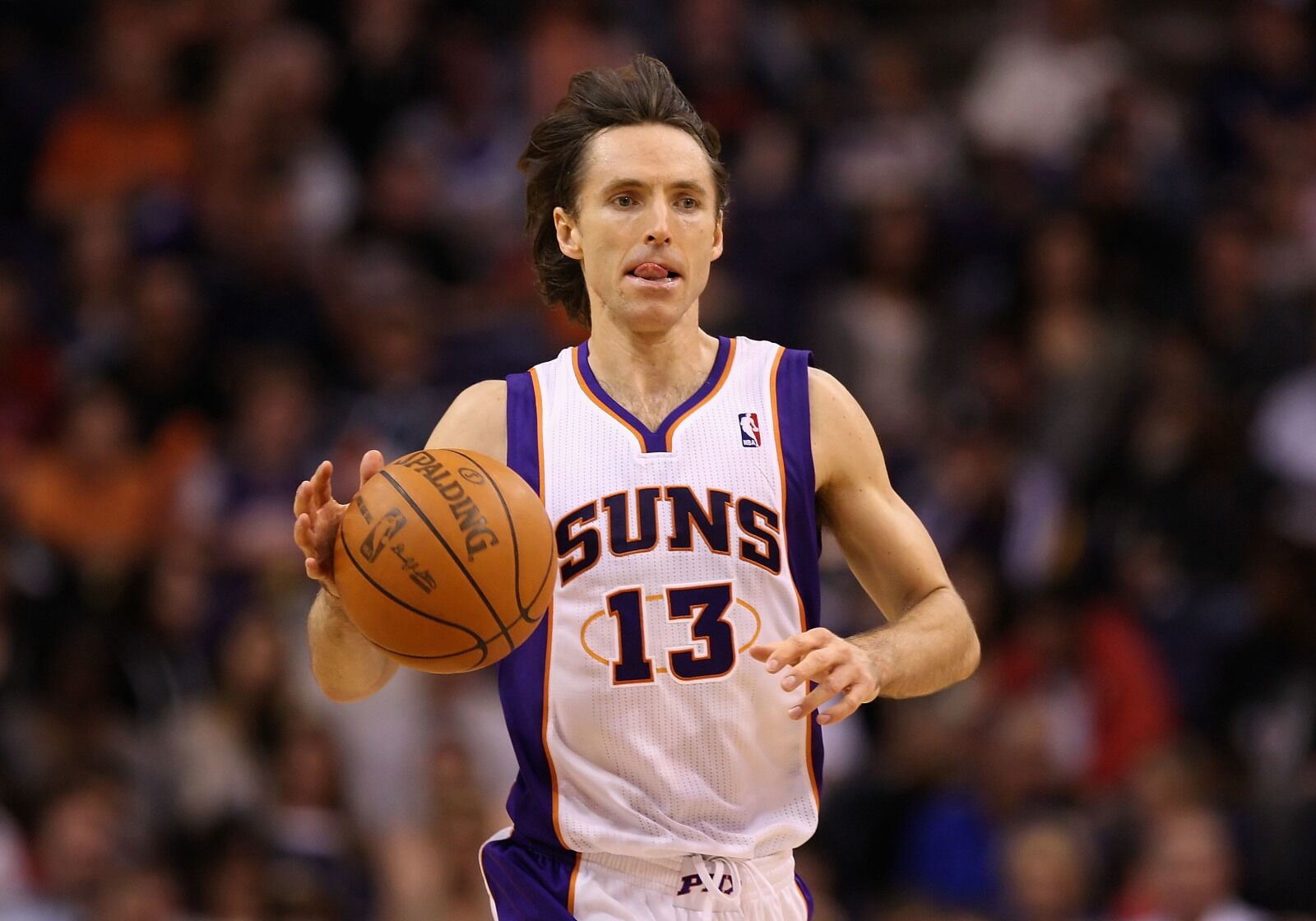 625b49df4 Phoenix Suns Top-15 best draft picks in franchise history - Valley of the  Suns - Page 2