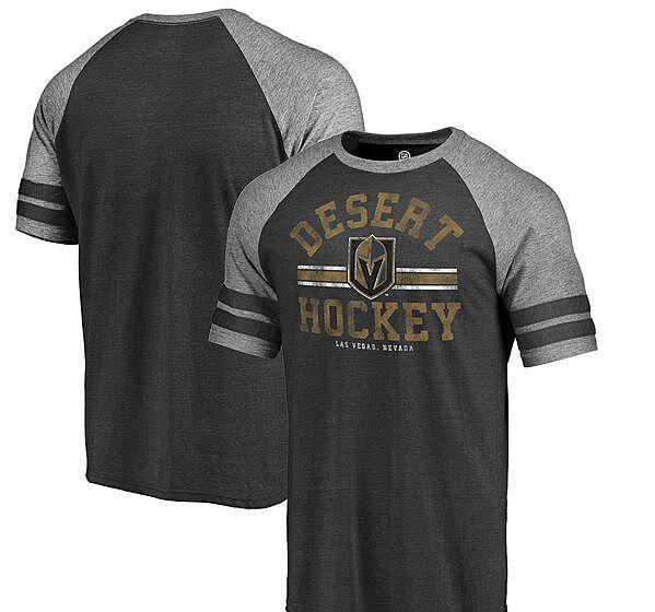 c65d1edd98a Vegas Golden Knights Stanley Cup Playoffs Gift Guide
