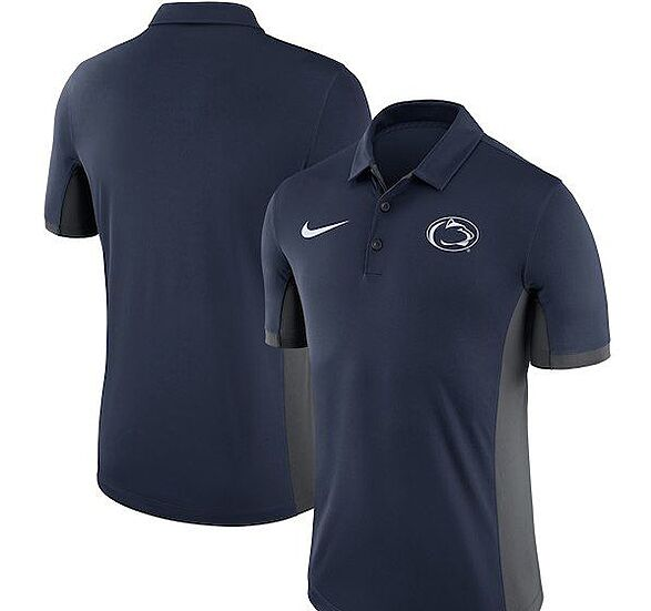 5ad2b6e8d52ba College football season is just around the corner. Make sure you have all  the Penn State Nittany Lions gear you need for 2018-19.