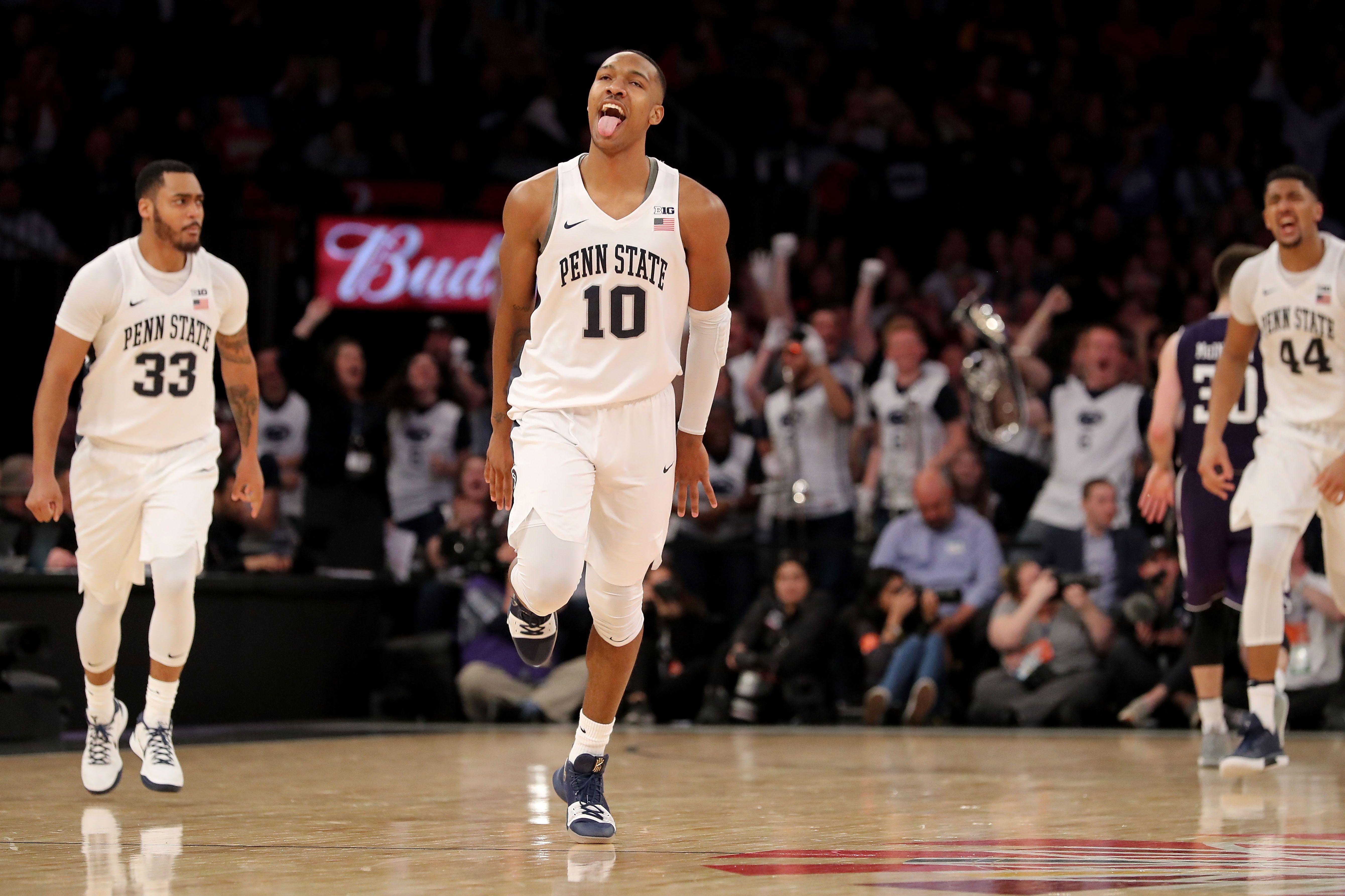 926071694-big-ten-basketball-tournament-second-round.jpg