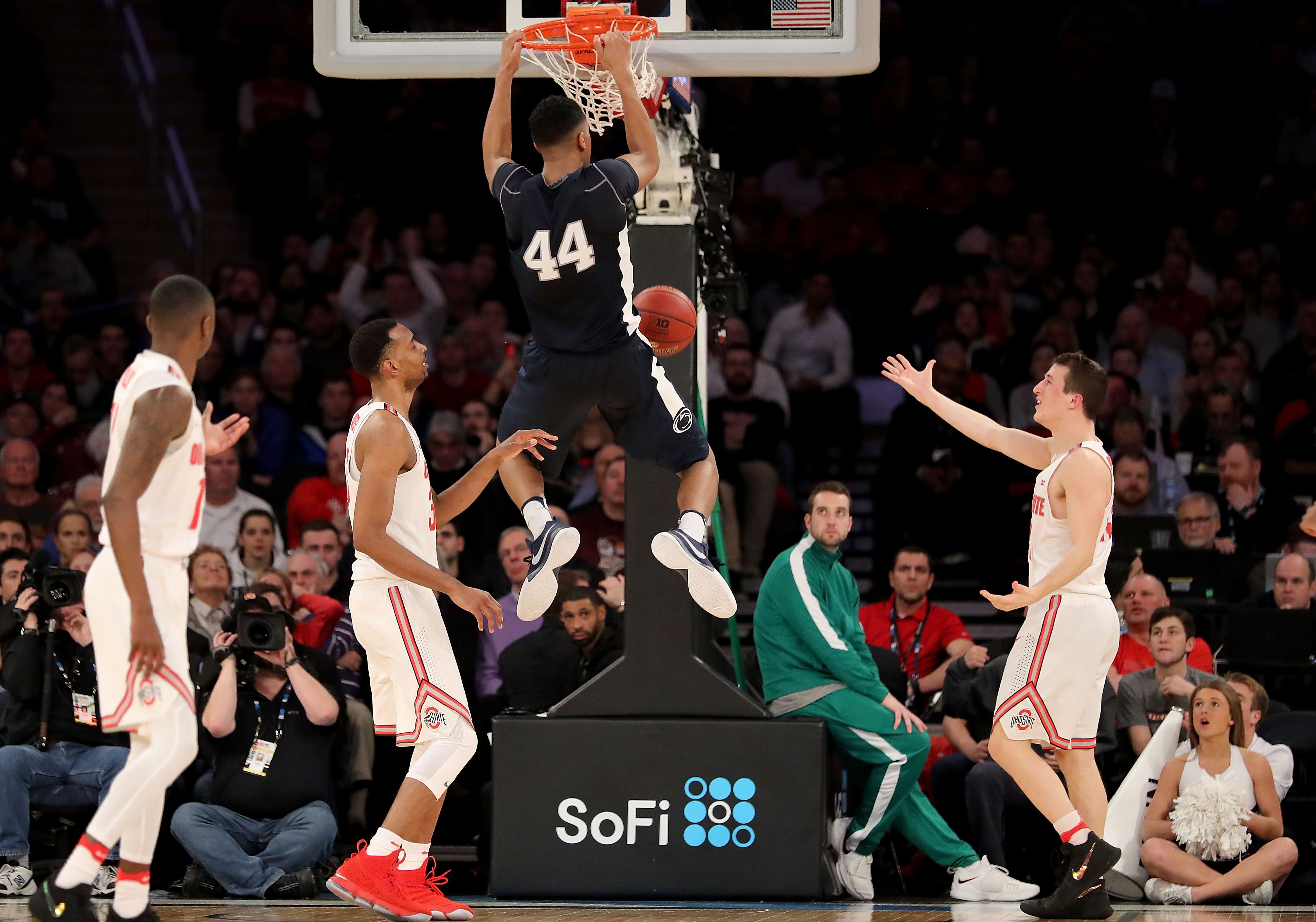 926519024-big-ten-basketball-tournament-quarterfinals.jpg