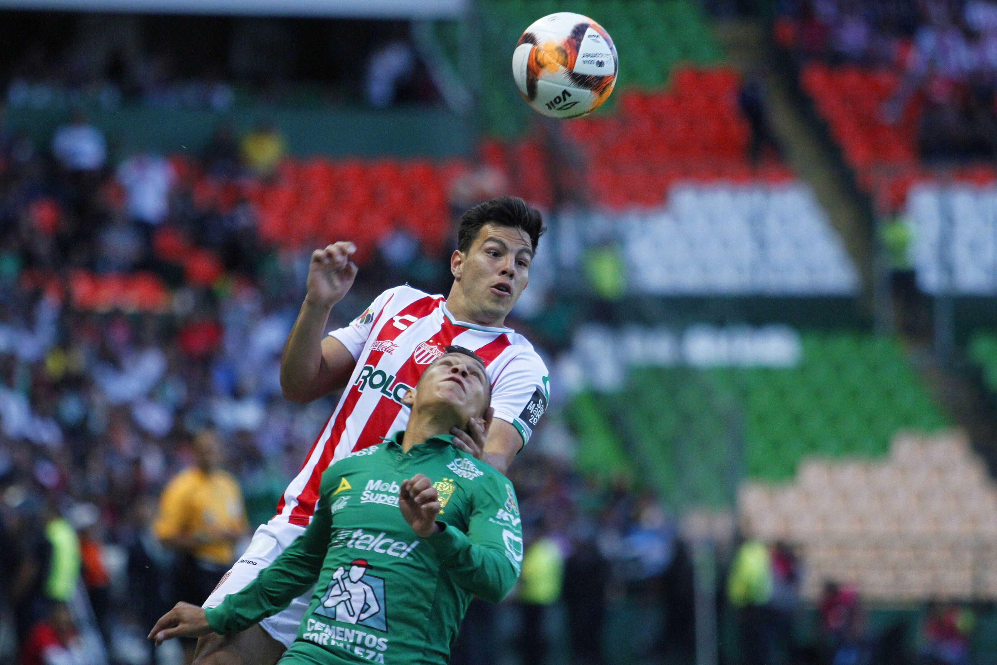 Liga MX: Matchday 10 offers viewers three Top 7 clashes