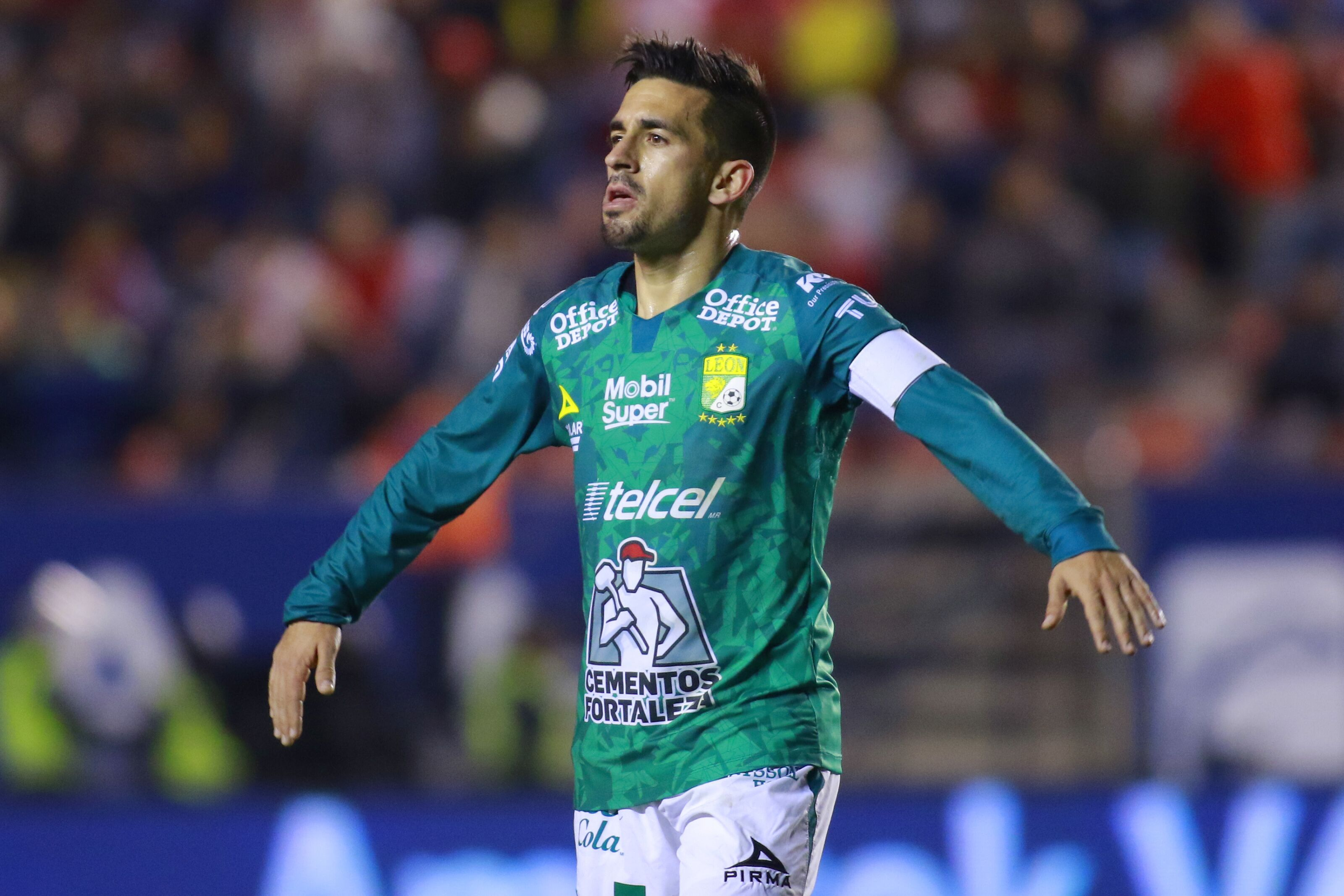 Why Liga MX will continue to dominate in CONCACAF Champions League