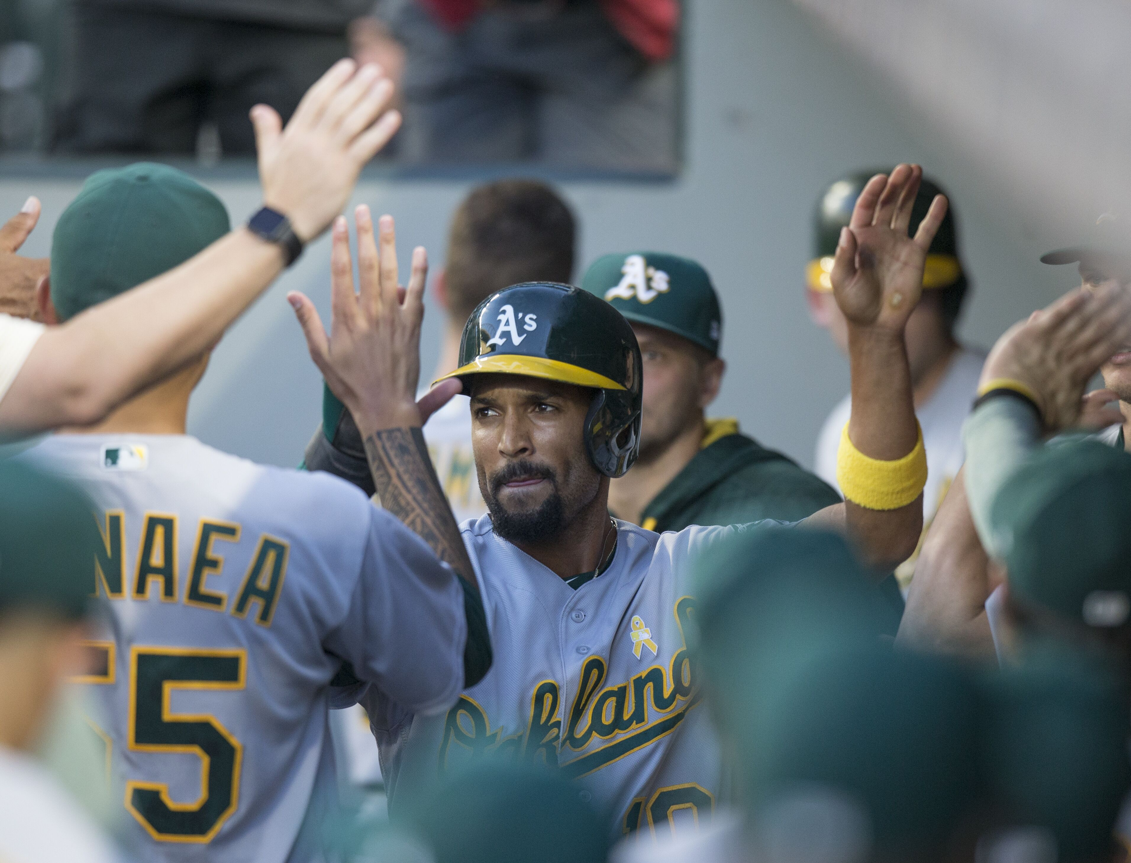 Oakland Athletics: Some losses are more painful than others