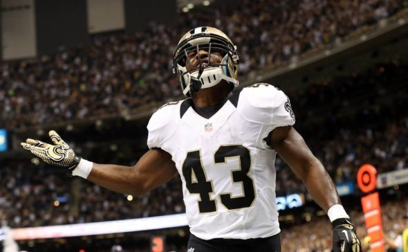 New Orleans Saints Free Agency By Year Under Sean Payton