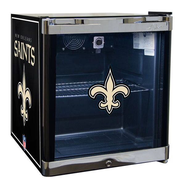 New Orleans Saints Gift Guide 10 Items For Your Saints