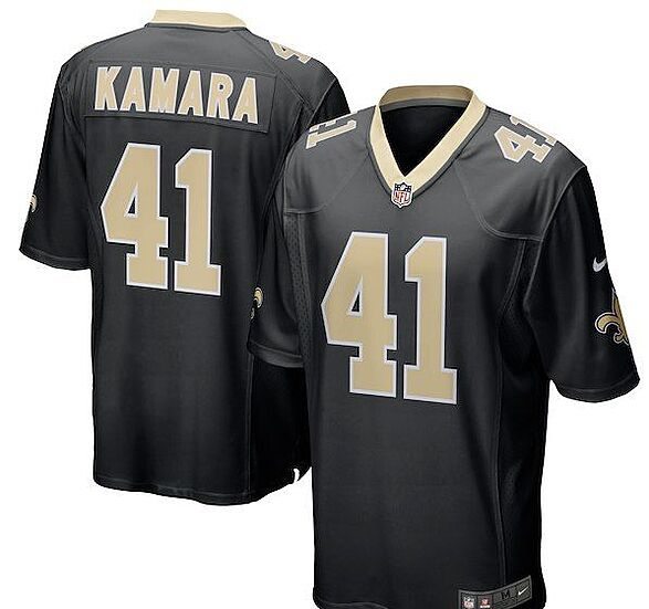 watch f095d c4f82 Must-have New Orleans Saints gear for the 2018-19 season