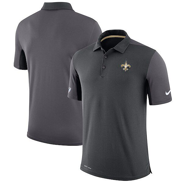hot sale online 59555 8a0b5 New Orleans Saints Holiday Gift Guide