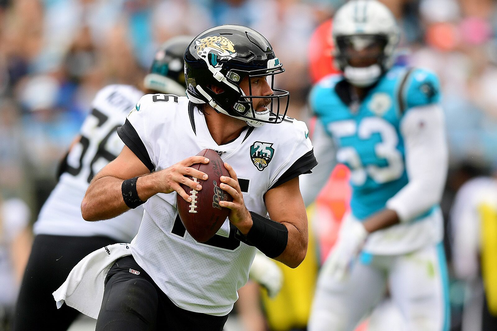 3 reasons why the New Orleans Saints will beat the Jacksonville Jaguars