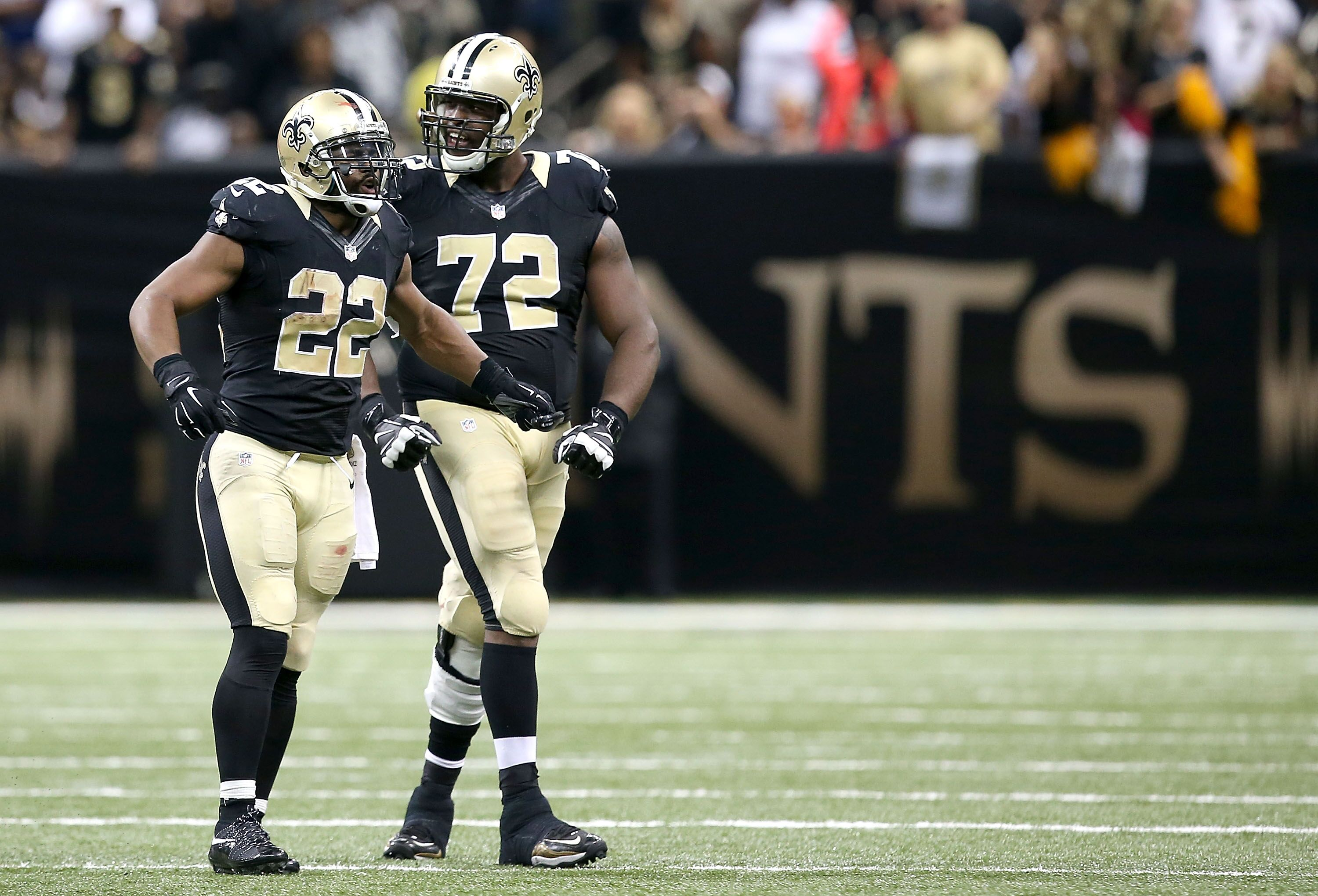 495609240-new-york-giants-v-new-orleans-saints.jpg