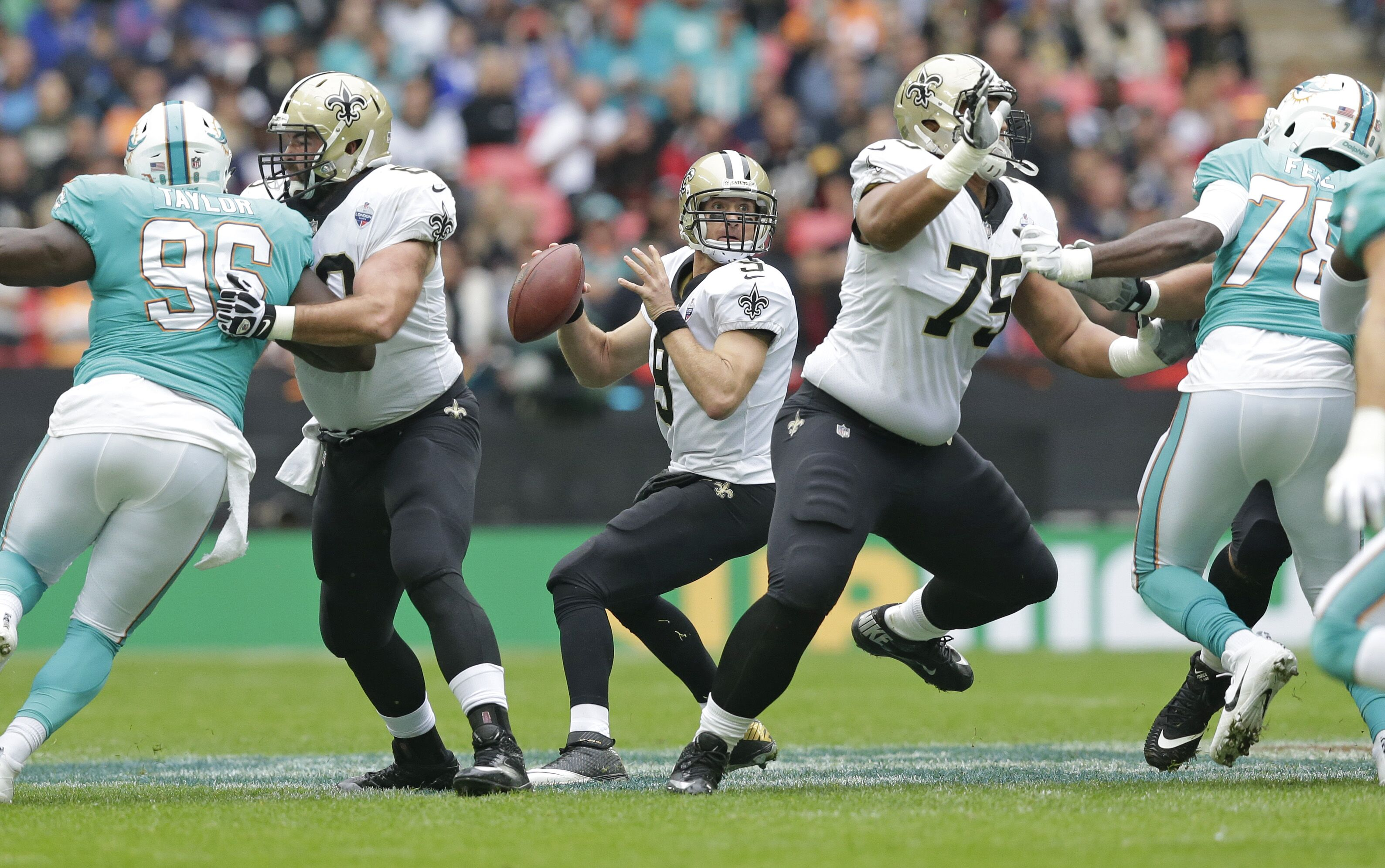 856239916-new-orleans-saints-v-miami-dolphins.jpg