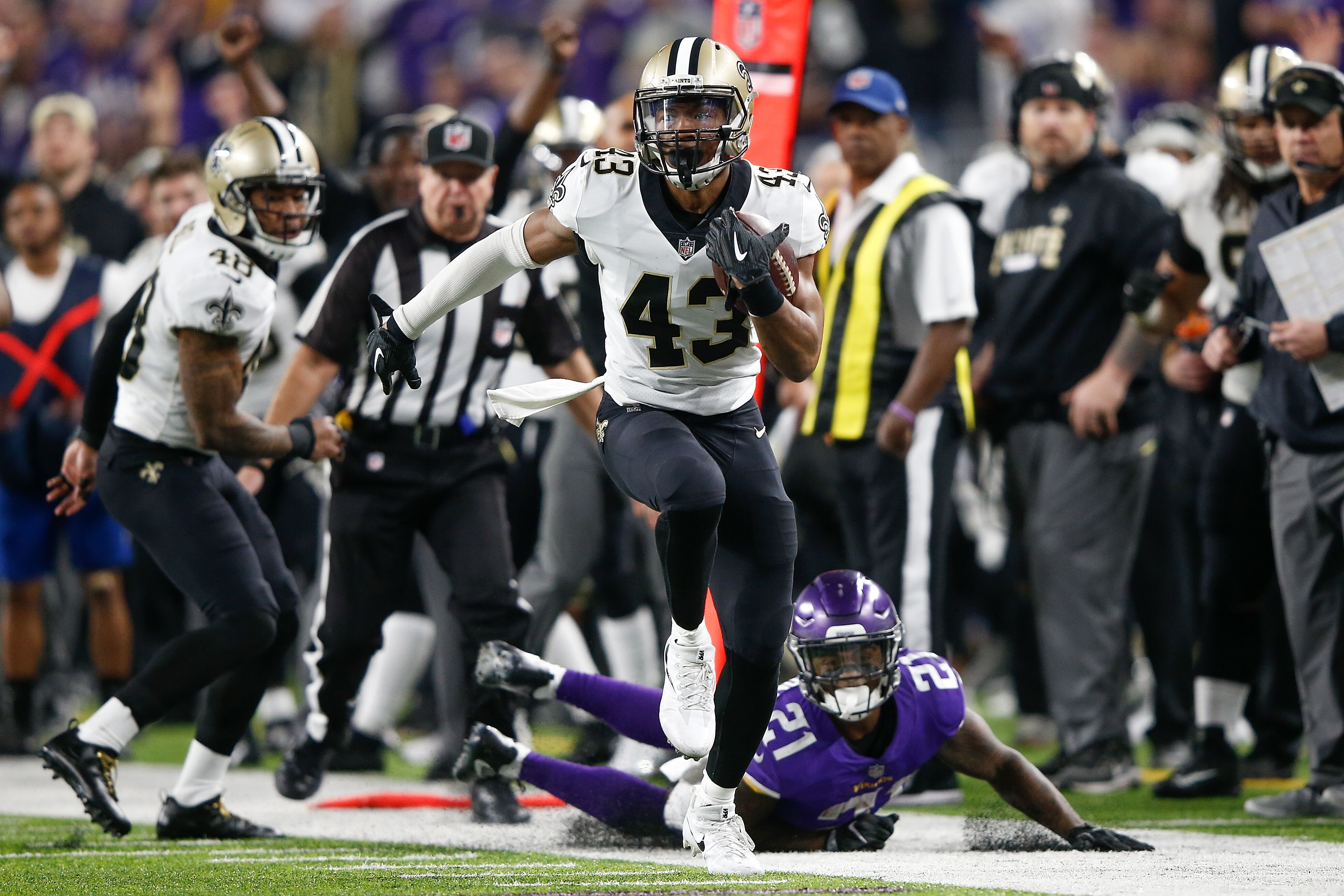 904962476-divisional-round-new-orleans-saints-v-minnesota-vikings.jpg