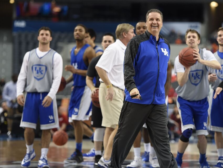 2013 Recruits Uk Basketball And Football Recruiting News: Kentucky Wildcats Basketball Recruiting: Newman And