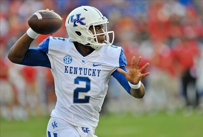 Kentucky Basketball Is An Enigma Well Into The Season: Kentucky Wildcats Football: Mark Stoops Trying To Move