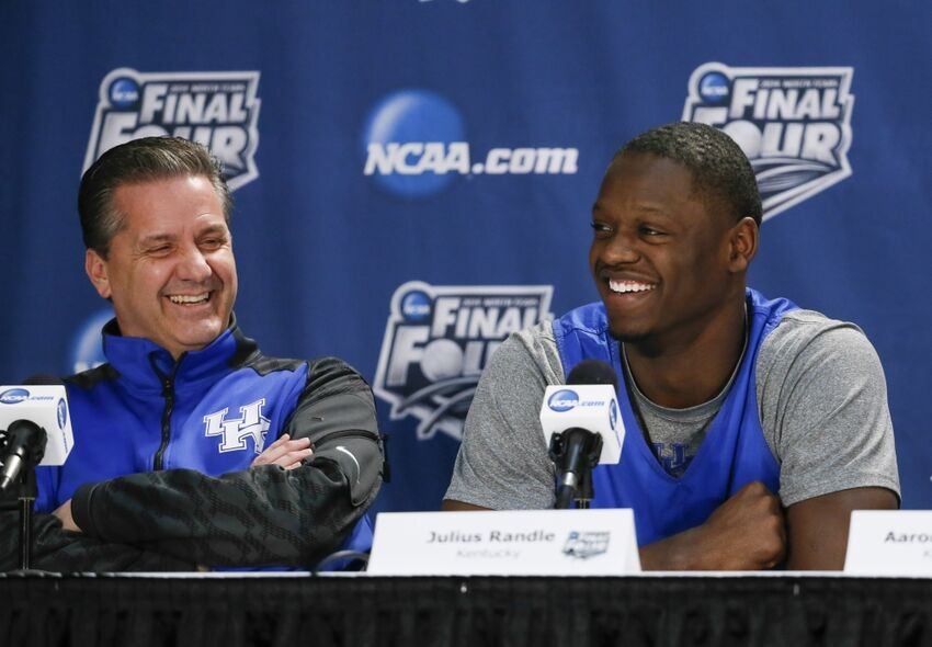 2013 Recruits Uk Basketball And Football Recruiting News: Kentucky Wildcats Basketball Recruiting: Cheick Diallo Is