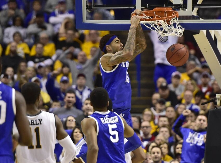 2013 Recruits Uk Basketball And Football Recruiting News: Injury Plaguing The Wildcats Already?