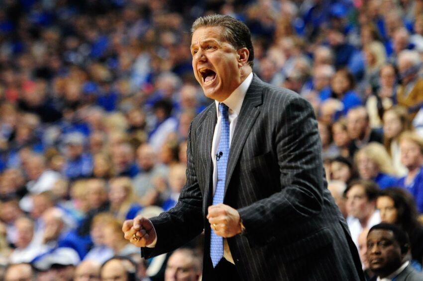 2013 Recruits Uk Basketball And Football Recruiting News: Kentucky Basketball Recruiting Rumors: Nick Richards