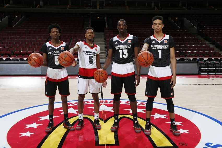 f2e00ab780b Kentucky Basketball  UK Reveals New Uniforms Via Twitter