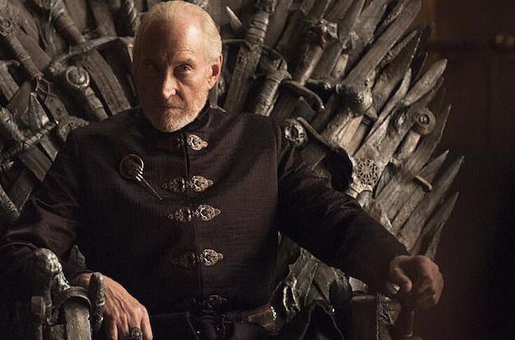 game-of-thrones-season-4-finale-tywin-de