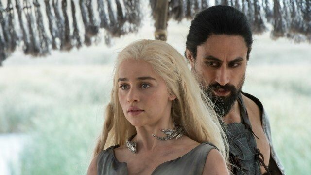 Watch Game of Thrones Season 7 Episode 2 Online Free