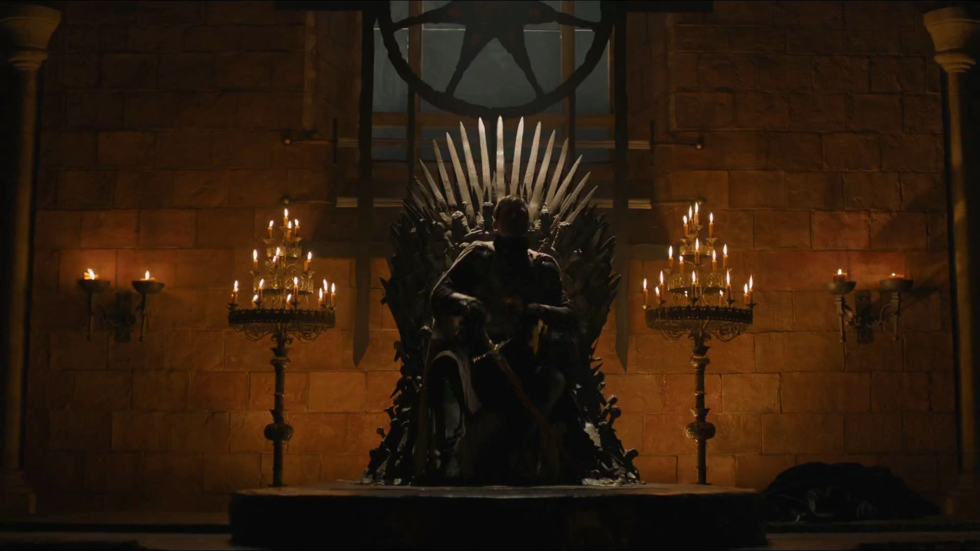 Bookies are taking bets on who will ultimately sit the Iron Throne, and giving odds on every character