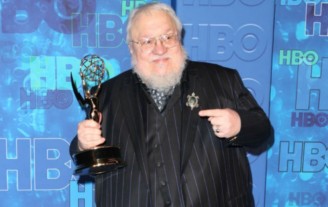 This year, Game of Thrones is guaranteed to win more Emmys than any drama ever