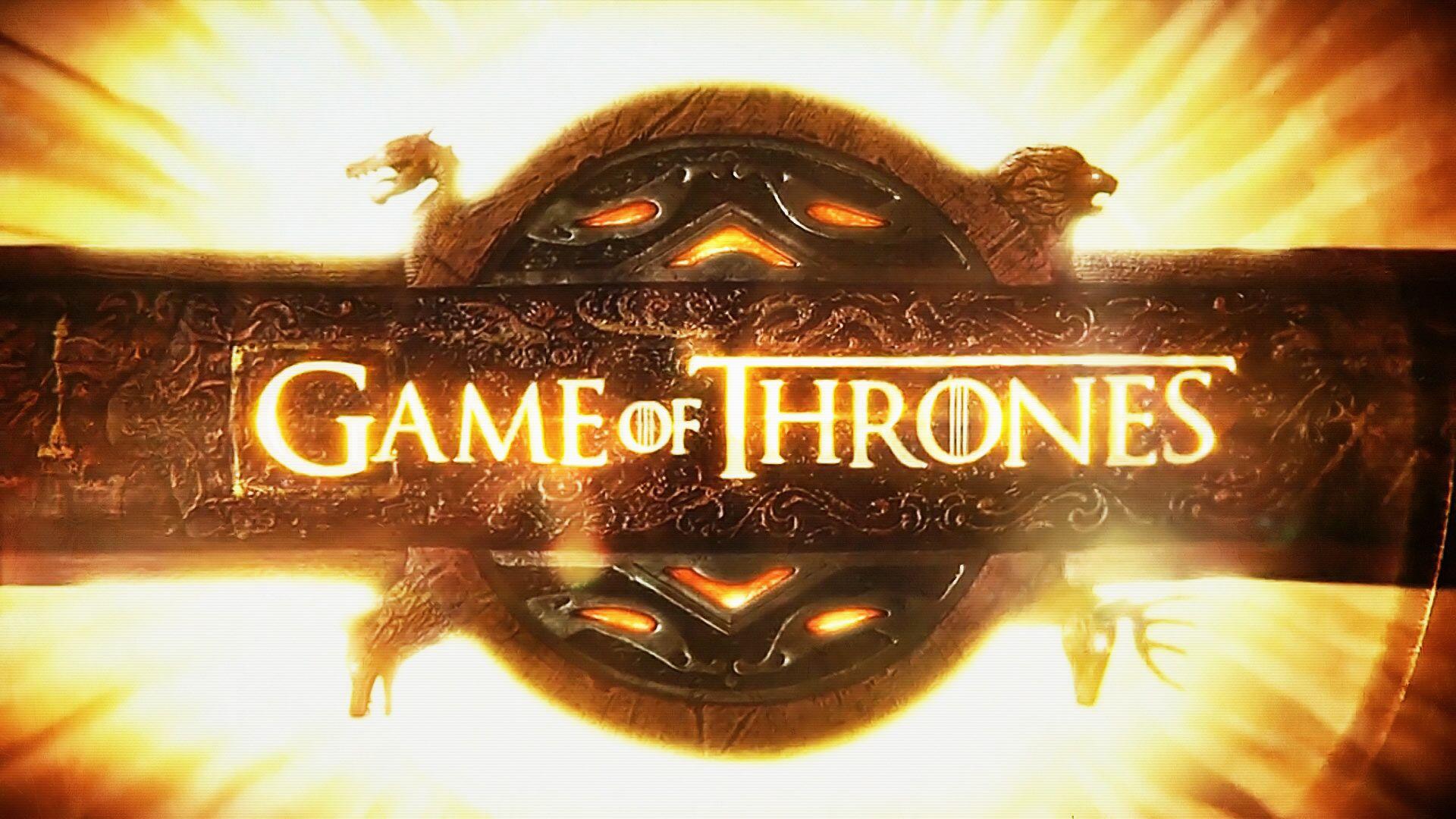 """Résultat de recherche d'images pour """"game of throne"""""""