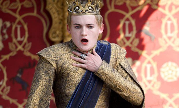 Game_of_Thrones_star_Jack_Gleeson___Joffrey_couldn_t_just_fall_off_a_ladder_and_go_splat_.jpg&