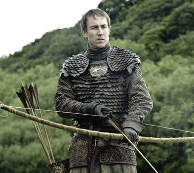 edmure tully - photo #20