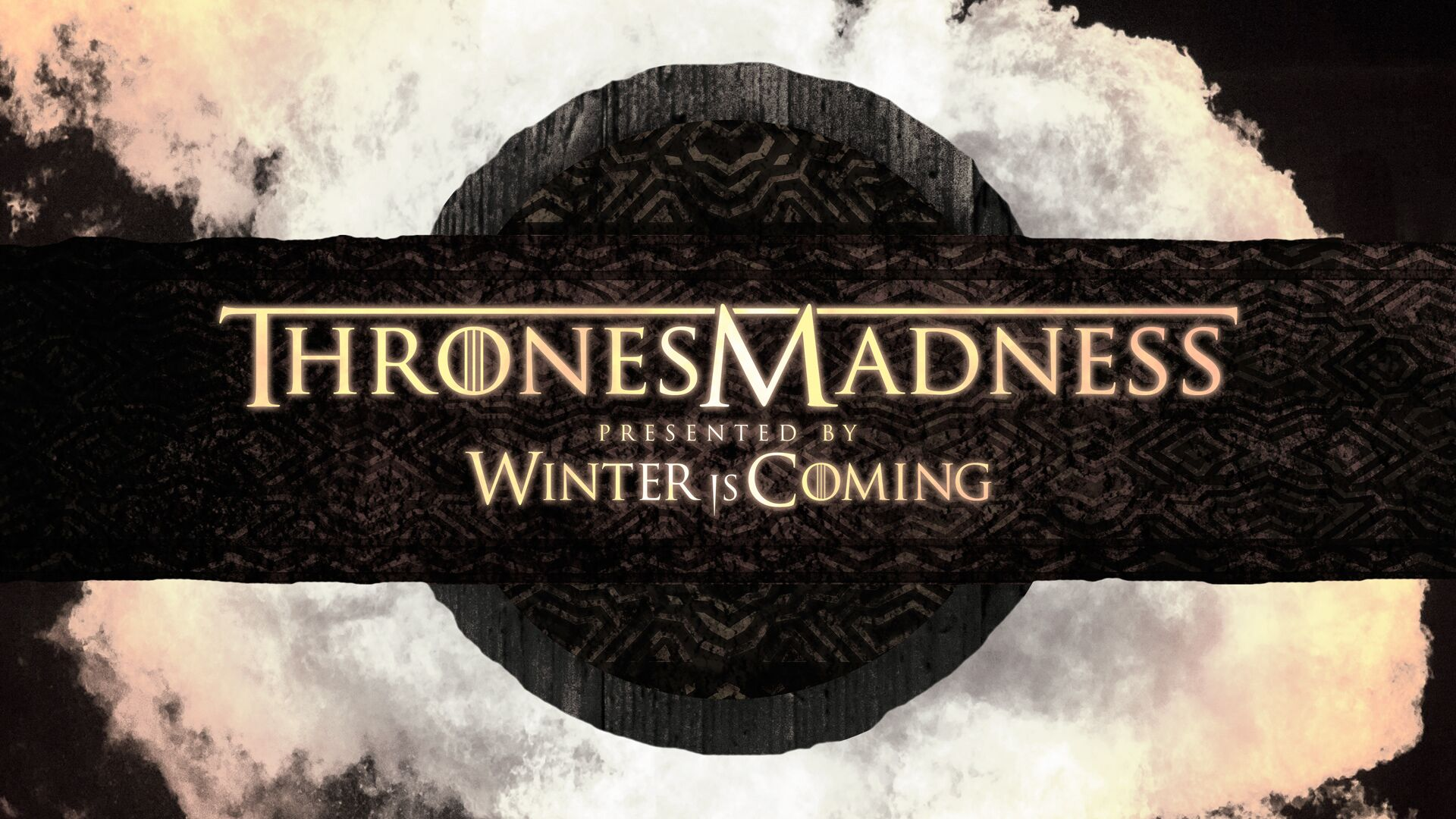 Game of Thrones March Madness Championship: Vote for your favorite character