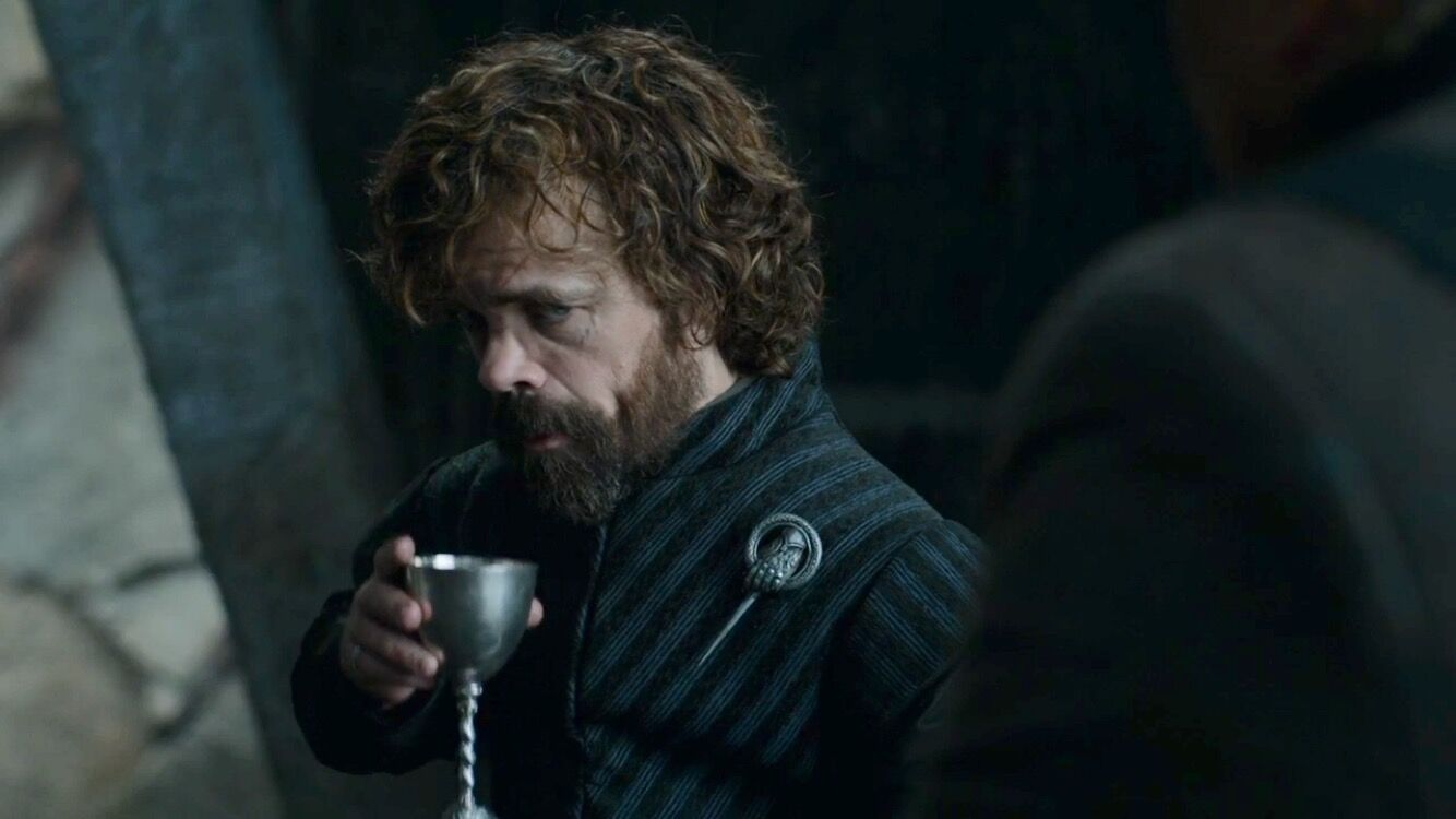 Game of Thrones single malt scotches are coming from Diageo
