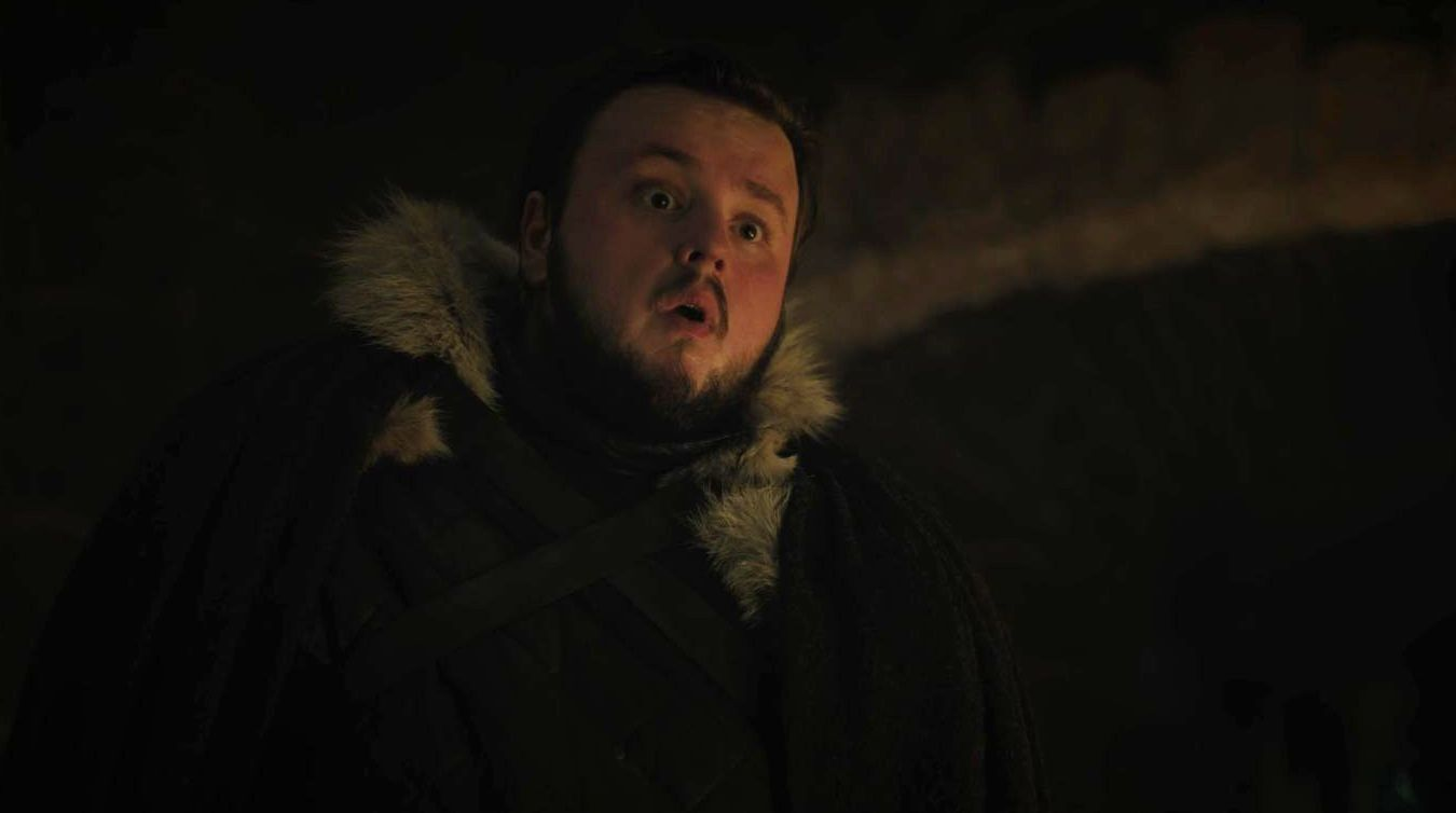 Check out the results of an extensive survey on Game of Thrones season 7