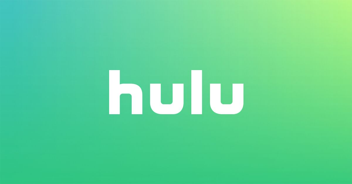 Disney finalizes deal to take full control of streaming service Hulu