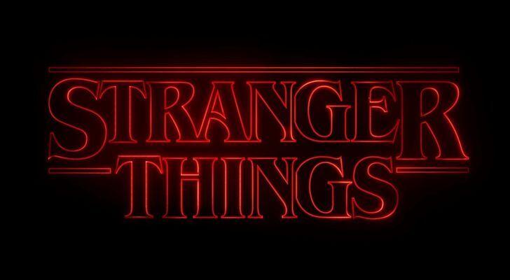 """It's almost feeding time""—Netflix drops Stranger Things 3 teaser"