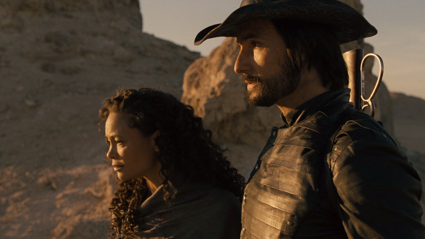 Westworld creator promises they know how the show will end