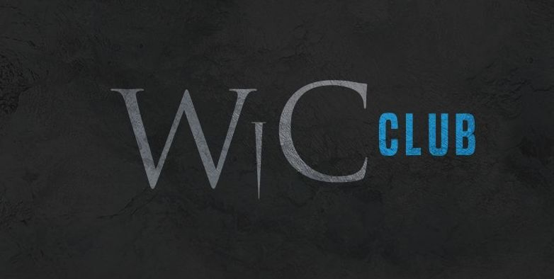 Join the WiC Club and get extra articles, videos, stickers and more!