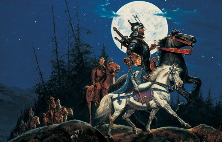 5d1f5f63ef027 Amazon's Wheel of Time show has some big production issues to hurdle