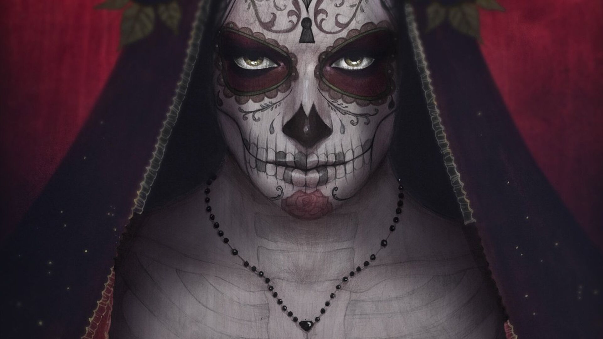 First image from Penny Dreadful: City of Angels drops as filming begins