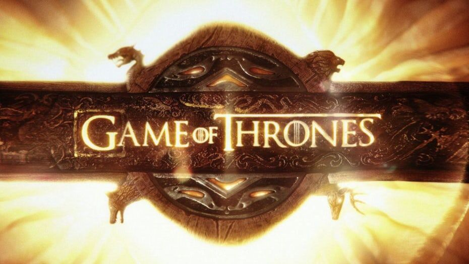 AT&T executive lays out strategy for HBO post-Game of Thrones