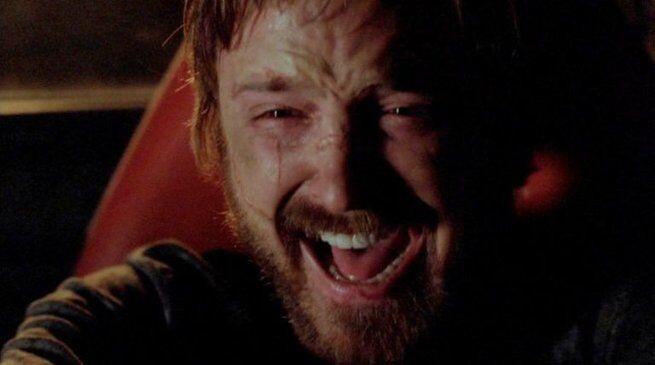 "Aaron Paul promises El Camino will bring ""closure"" to his Breaking Bad story"